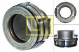 Rulment de presiune KAMAZ 4 4308 - LuK 500 0944 20