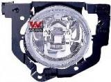 Proiector ceata SUZUKI GRAND VITARA XL-7 I V6 24V - VAN WEZEL 5248997