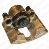 Etrier frana FORD IKON V 1.4 16V - DELPHI LC7364
