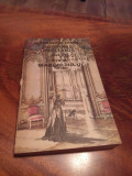 Doctorul Misterios Vol.ii Fiica Marchizului - Alexandre Dumas