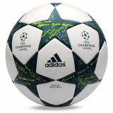 Minge fotbal Adidas UEFA Champions League Final 2017 -produs original