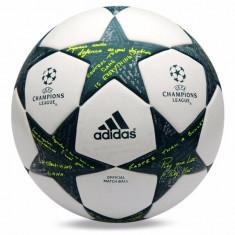 Minge fotbal Adidas UEFA Champions League Final 2017 -produs original