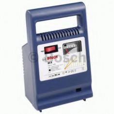 aparat de incarcat bateria de acumulatori - BOSCH 7 780 301 162