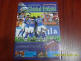 Program           FCM  Tg. Mures   -   Dinamo