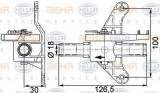 Supapa control, agent frigorific - HELLA 9XL 351 328-041