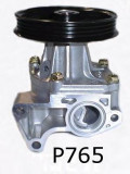 pompa apa TOYOTA STARLET 1.3 12V CAT - HEPU P765