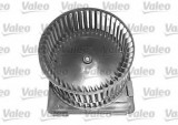 Ventilator, habitaclu OPEL VECTRA B hatchback 1.6 i - VALEO 698402