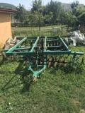 Vand utilaj agricol disc