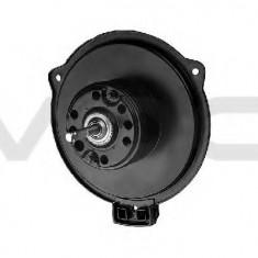 Electromotor, ventilatie interioara MITSUBISHI COLT Mk IV 1.3 GLi 12V - VDO PM3785V