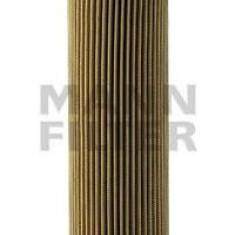 Filtru, sistem hidraulic primar - MANN-FILTER HD 613