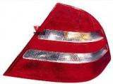 Lampa spate MERCEDES-BENZ S-CLASS limuzina S 320 - VAN WEZEL 3036932