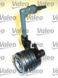 Rulment de presiune, ambreiaj RENAULT MEGANE II 2.0 16V - VALEO 804526