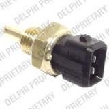 senzor,temperatura lichid de racire ALFA ROMEO 33 1.4 i.e. - DELPHI TS10229-12B1
