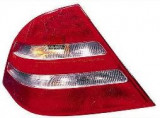 Lampa spate MERCEDES-BENZ S-CLASS limuzina S 320 - VAN WEZEL 3036931
