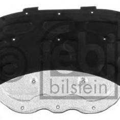 Material amortizare zgomot, nisa motor MERCEDES-BENZ C-CLASS T-Model C 250 CGI - FEBI BILSTEIN 33053