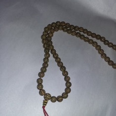 Matanii vechi cu ingeri si sfinti gravati pe bile,Transport gratuit