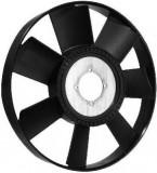 Paleta ventilator, racire motor - BERU LR038