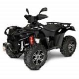 ATV Linhai DragonFly 500 S 4x4 2018