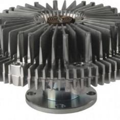 Cupla, ventilator radiator MITSUBISHI SHOGUN II 3.0 V6 24V - HERTH+BUSS JAKOPARTS J1525006