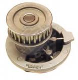 pompa apa OPEL KADETT E hatchback 1.8 GSI - MAPCO 21767