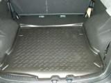 Cheder portbagaj DACIA LOGAN MCV 1.4 - CARBOX 20-3922