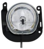 Proiector ceata FIAT QUBO 1.3 D Multijet - TYC 19-0815-05-2