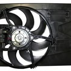 Ventilator, radiator FORD MONDEO Mk III limuzina 2.5 V6 24V - NRF 47262