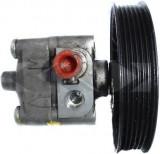 Pompa hidraulica, sistem de directie VOLVO S80 I limuzina 2.4 D5 - SPIDAN 54291
