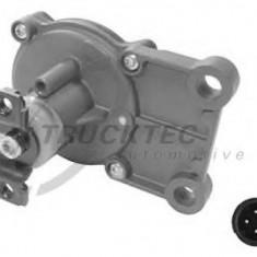 senzor,suspensie pneumatica - TRUCKTEC AUTOMOTIVE 03.42.026