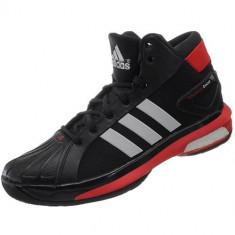 Adidasi Barbati Adidas Futurestar Boost D68857