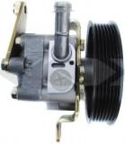 Pompa hidraulica, sistem de directie NISSAN PRIMERA 2.0 - SPIDAN 54287