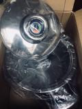 Oala Zepter 1.8 l, diam. 16 cm