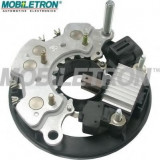 Chit reparatie, alternator - MOBILETRON RV-H002