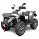 ATV Linhai M550 EFI 2018