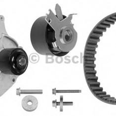 Set pompa apa + curea dintata NISSAN SENTRA II hatchback 1.5 dCi - BOSCH 1 987 948 768