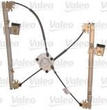 Mecanism actionare geam SKODA FABIA 1.4 16V - VALEO 850581