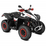 ATV Can-Am Renegade X XC 650 T3B ABS 2018