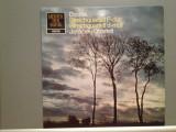 DVORAK – STRING QUARTETT no 6 & 2 (1977/DECCA/RFG) - VINIL/ca NOU, decca classics