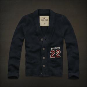 Hollister  Sweater Cardigan 22