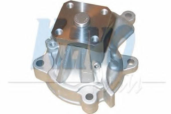 pompa apa NISSAN PULSAR II hatchback 1.6 i 12V - KAVO PARTS NW-1204