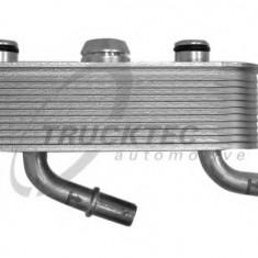 Radiator racire ulei, cutie de viteze automata - TRUCKTEC AUTOMOTIVE 08.18.002