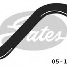 Furtun radiator TOYOTA CARINA E limuzina 2.0 - GATES 05-1568