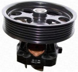 pompa apa FIAT PUNTO 1.3 JTD 16V - MAGNETI MARELLI 350981862000