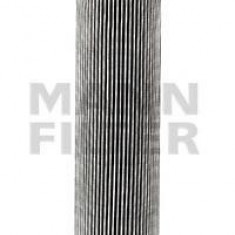Filtru, sistem hidraulic primar - MANN-FILTER HD 863