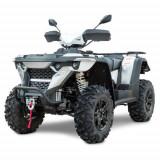 Reducere ATV Linhai M550 LT EFI 4x4 EPS 2018