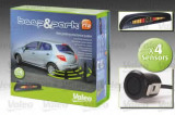 Set expansiune, ajutor parcare, indicator avertizare - VALEO 632001