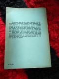 Gh Trandafir - Probleme contraoversate de gramatica a limbii romane actuale Rk