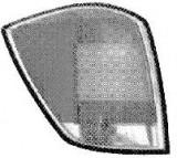 Lampa spate OPEL ASTRA H combi 1.4 - VAN WEZEL 3745936