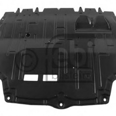 Material amortizare zgomot, nisa motor VW PASSAT Variant 2.0 TDI - FEBI BILSTEIN 33544