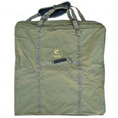 Geantă universală Premium HYL 008 pentru transport pat sau scaun pliant Baracuda
